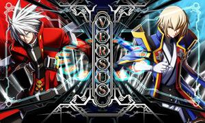 BlazBlue: Chrono Phantasma Arcade Release Date, New